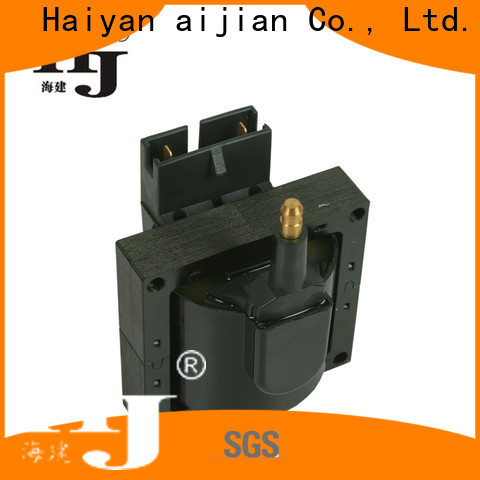 Wholesale 2005 ford taurus ignition coil Suppliers For Opel