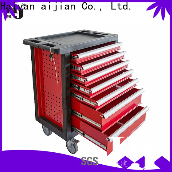 Best tool box chest Suppliers For industry