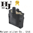 Custom engine coil pack prices Suppliers For Hyundai