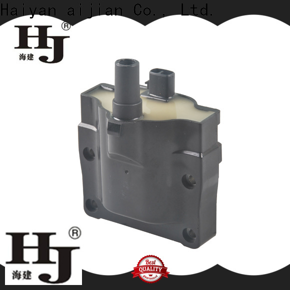 Latest new ignition coil company For Opel