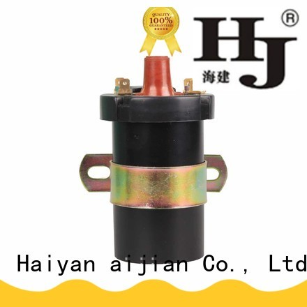 Top distributorless ignition system company For Renault