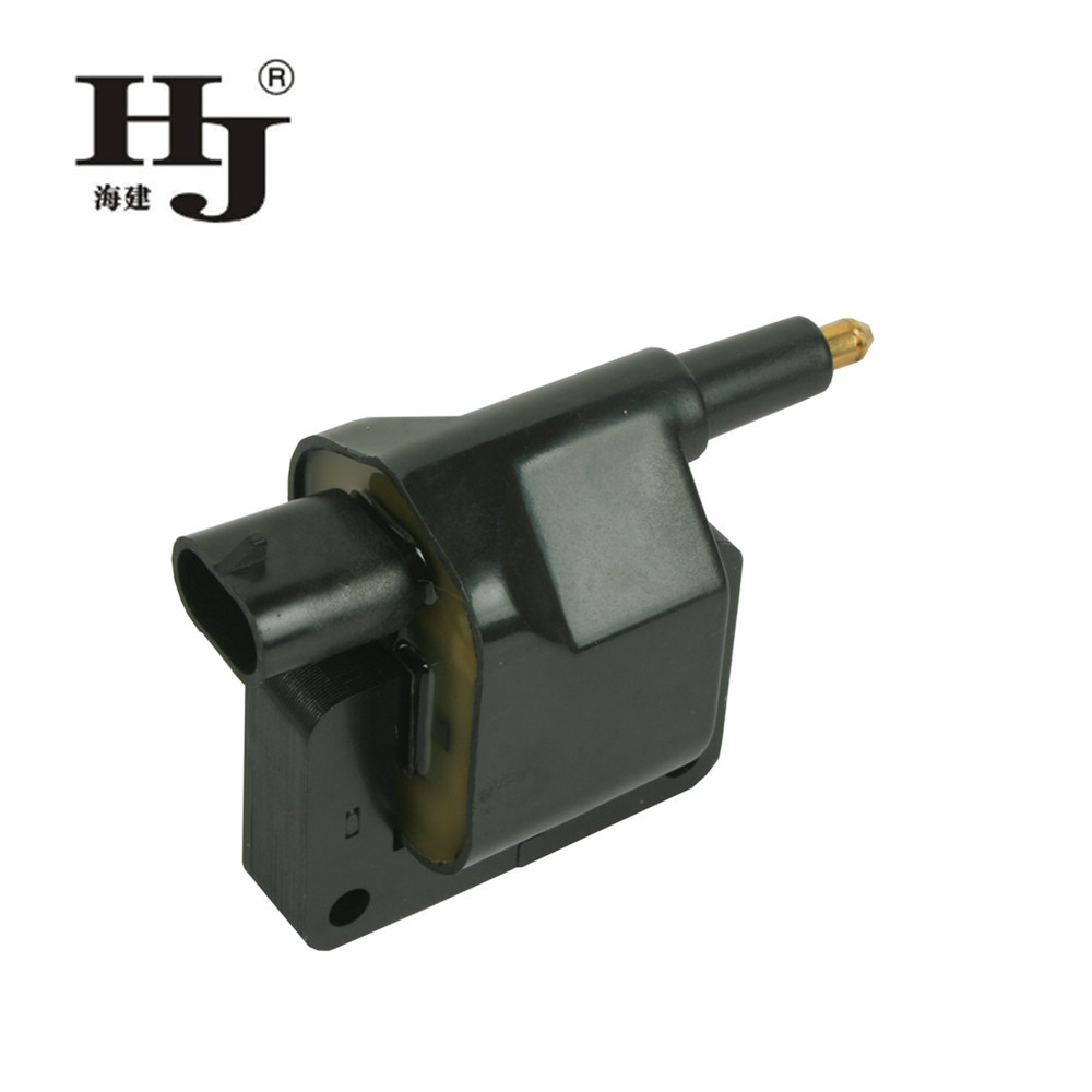IGNITION COIL FOR SHADOW OEM 5252577,5234210