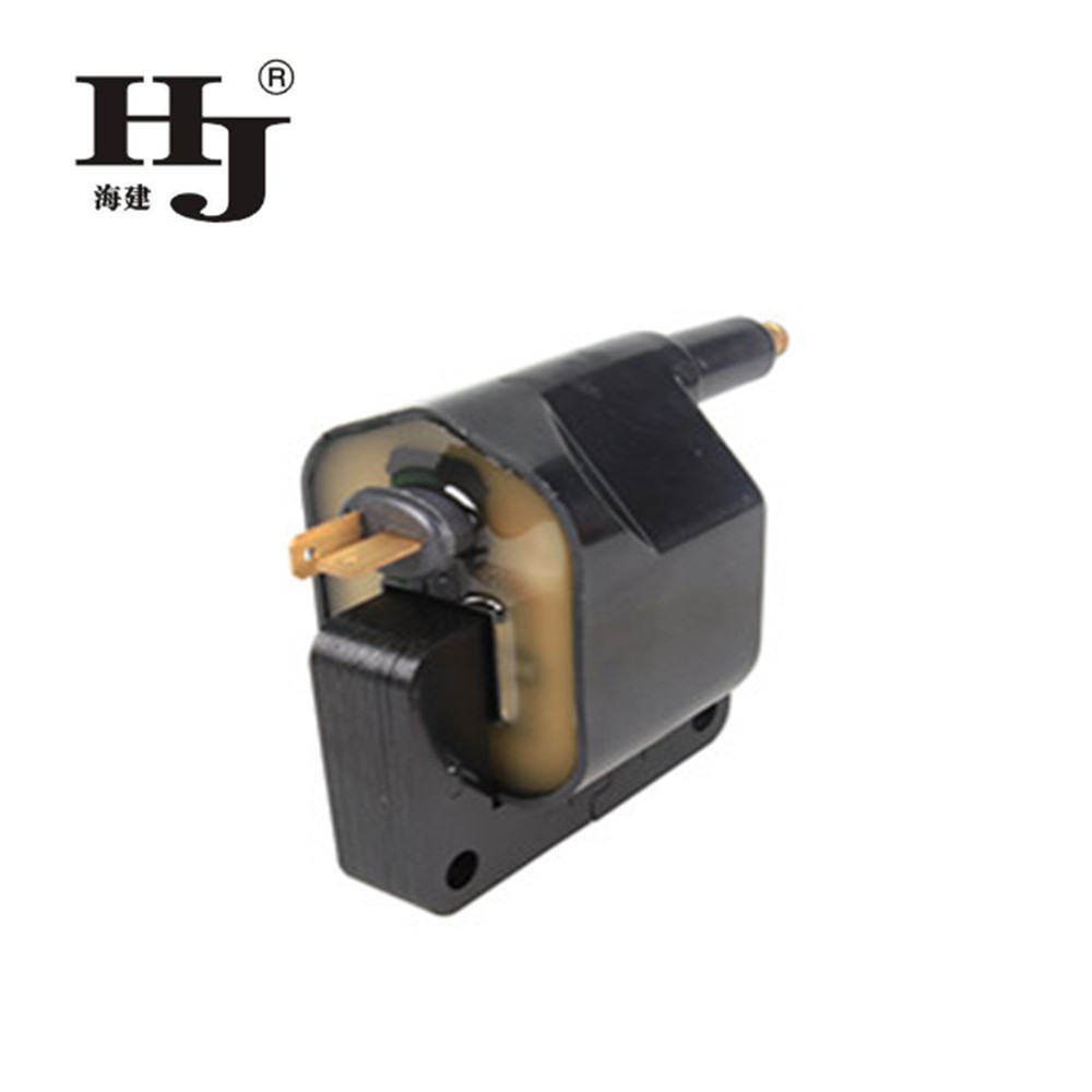 IGNITION COIL FOR JEEP 4762312