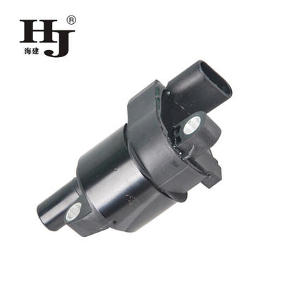 IGNITION COIL FOR VW/AUDI UF414,10457730