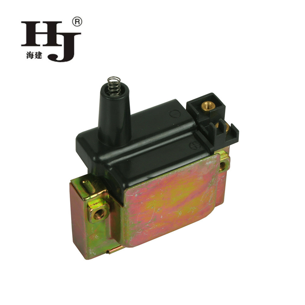 AUTO PARTS IGNITION COIL FOR HONDA 30510-PT2-A02
