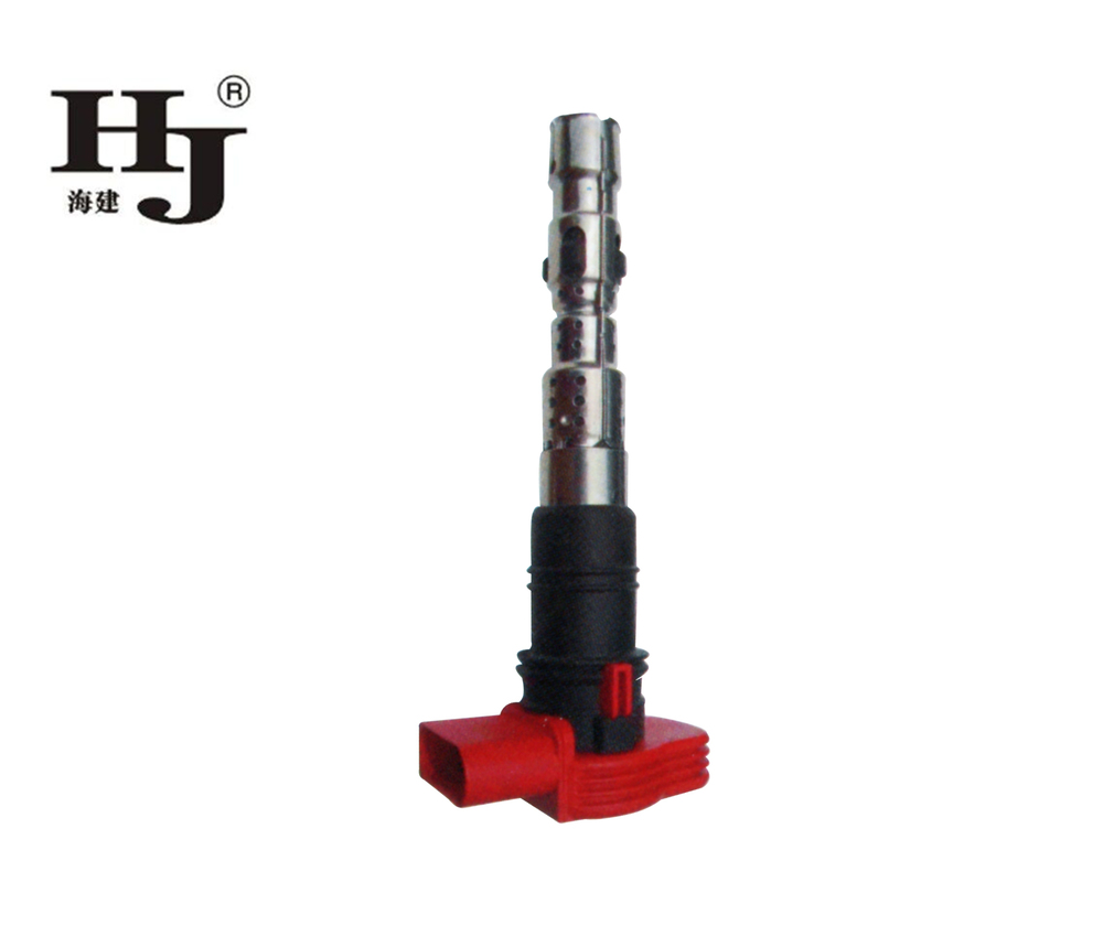 Ignition Coil For Volkswagen