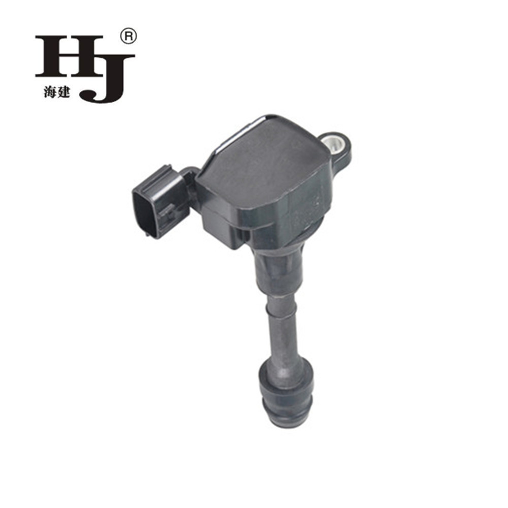 AUTO PARTS IGNITION COIL FOR NISSAN OEM 22448-8J115,UF349