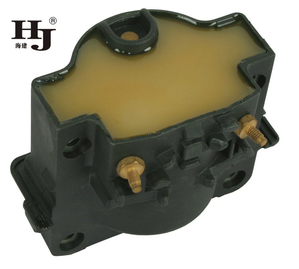 AUTO PARTS IGNITION COIL FOR GM