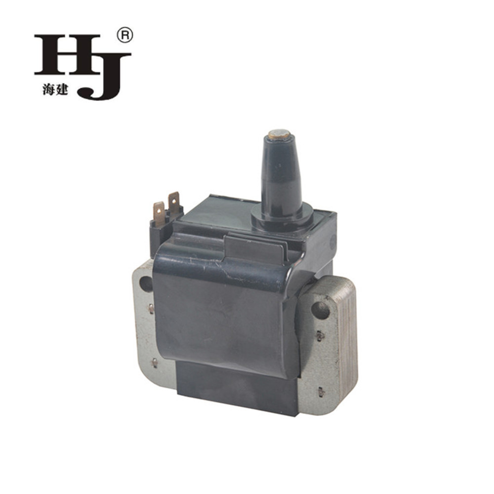 AUTO PARTS IGNITION COIL FOR HONDA