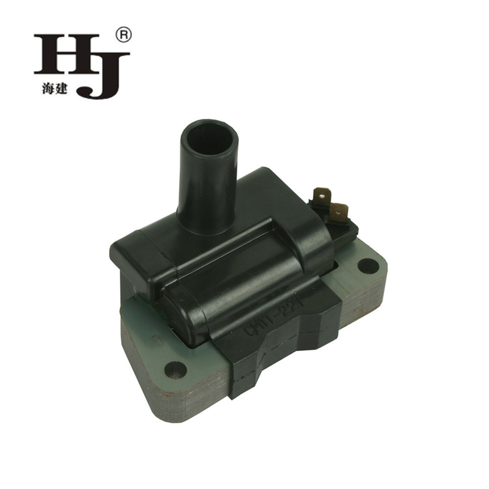 AUTO PARTS IGNITION COIL FOR NISSAN