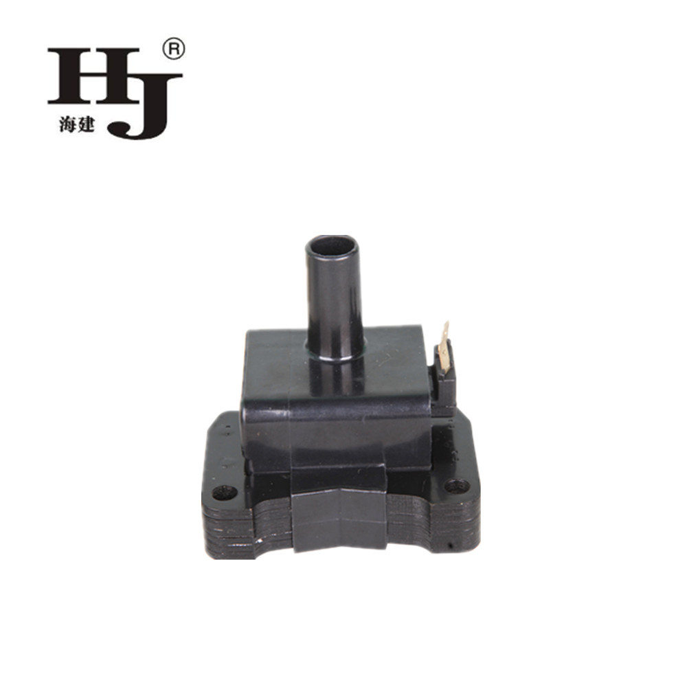 AUTO PARTS IGNITION COIL FOR HITACHI CM1T-231
