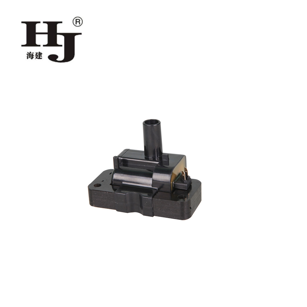 Top ignition coil pack problems company For Daewoo-1