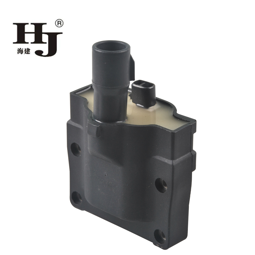 AUTO PARTS IGNITION COIL FOR TOYOTA, LEXUS