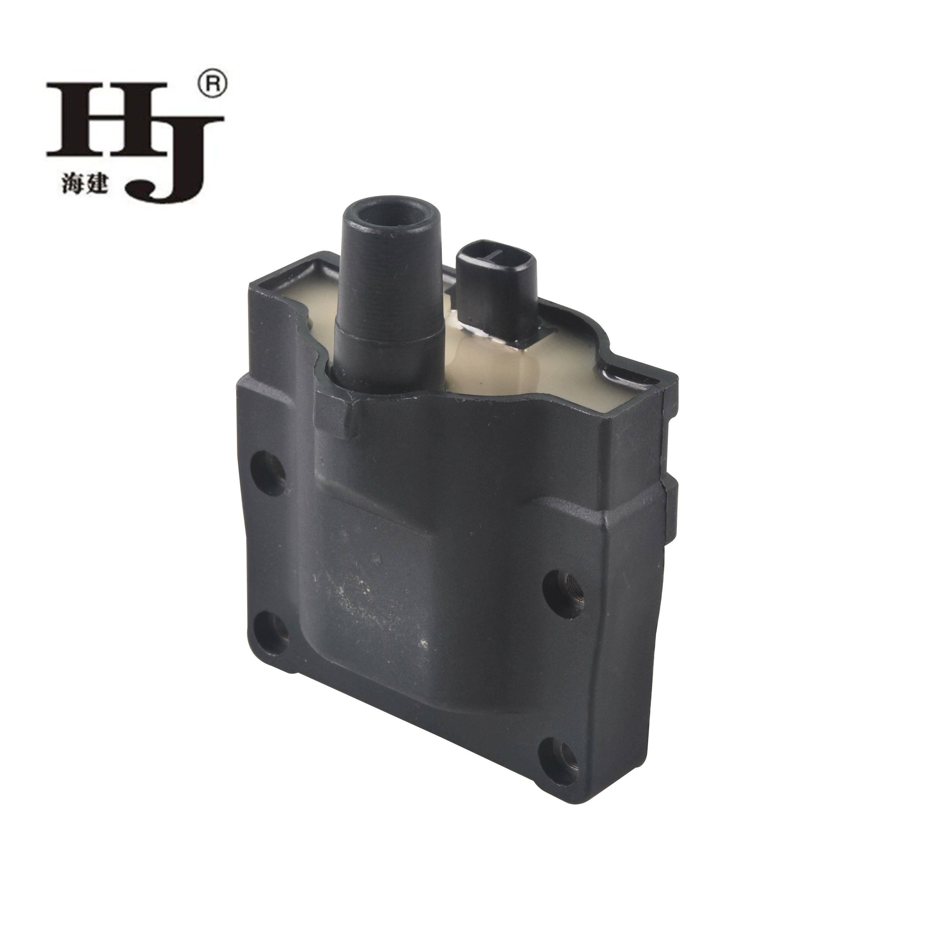 Custom engine coil pack prices Suppliers For Hyundai-1