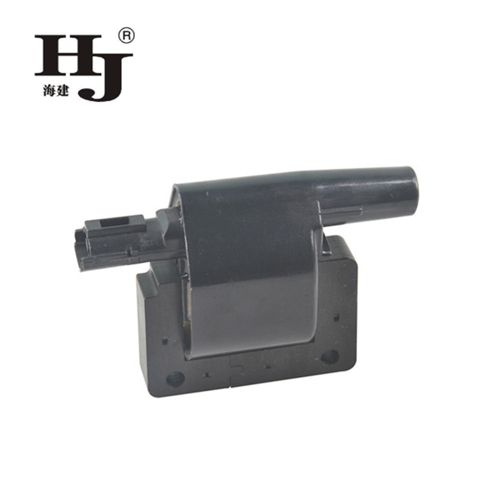 AUTO PARTS IGNITION COIL FOR HONDA, ISUZU