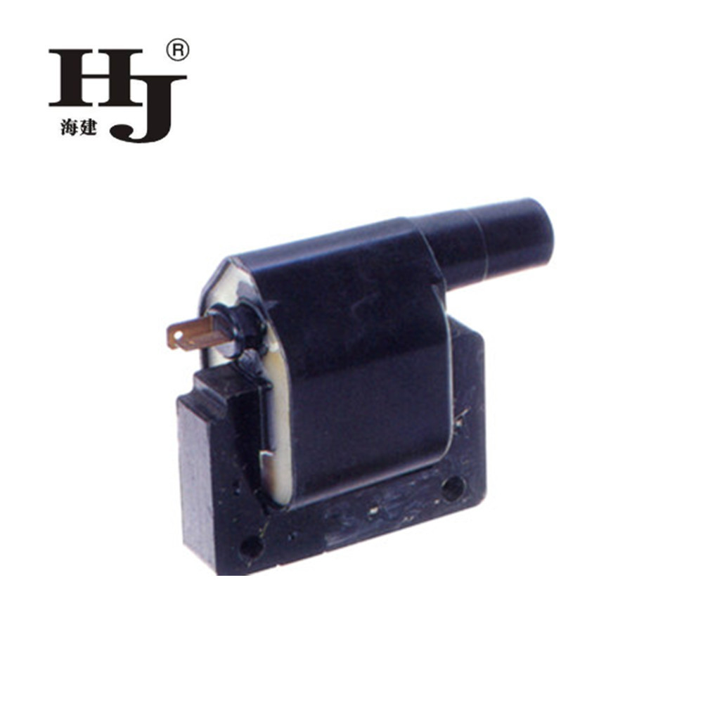 AUTO PARTS Ignition Coil For DZEWOO, ISUZU, OPEL, NISSAN