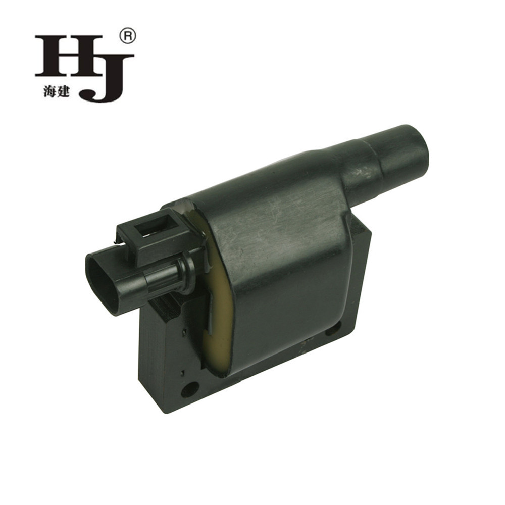 AUTO PARTS Ignition Coil For FORD, INFINITI, MERCURY, NISSAN-DATSUN, SUBARU