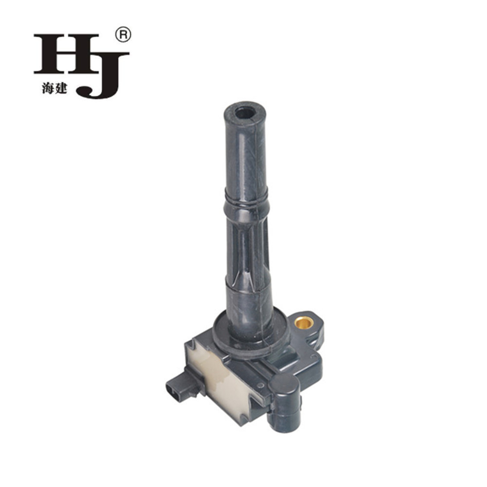 AUTO PARTS Ignition Coil For HONDA, TOYOTA