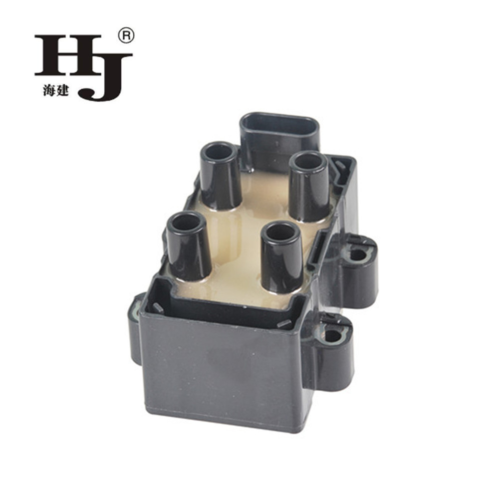 AUTO PARTS IGNITION COIL FOR RENAULT 7700274008