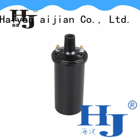 Haiyan honda ignition coil company For Opel