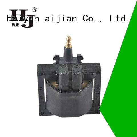 Latest vw ignition coil symptoms Supply For Renault