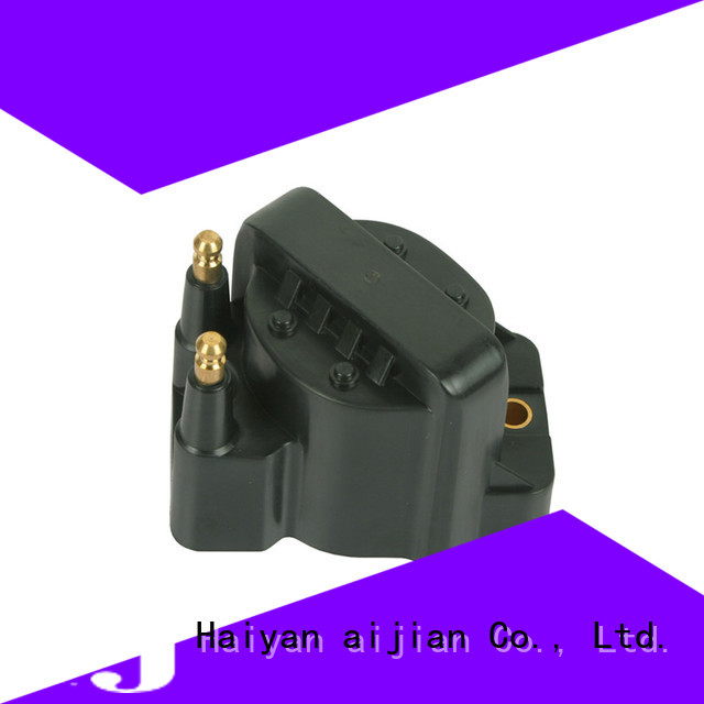 Haiyan Wholesale toyota camry ignition coil problems Suppliers For Opel