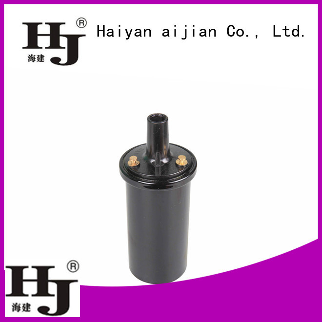 Best nissan ignition coil problems Supply For Toyota