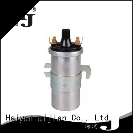 Haiyan High-quality rx8 ignition coil factory For Toyota