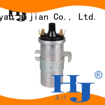 Haiyan Top ford ranger ignition coil Suppliers For car