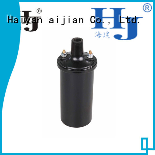 Custom toyota ignition coil pack Supply For Toyota