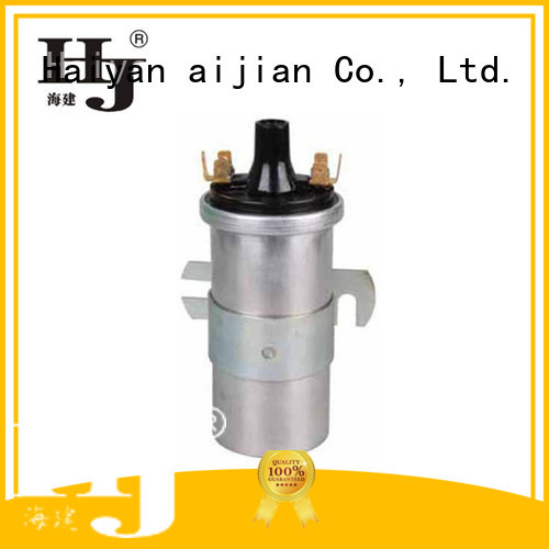 Haiyan High-quality engine coil replacement cost factory For Opel