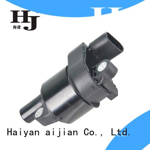 Haiyan Top vw coil pack failure symptoms Suppliers For Daewoo
