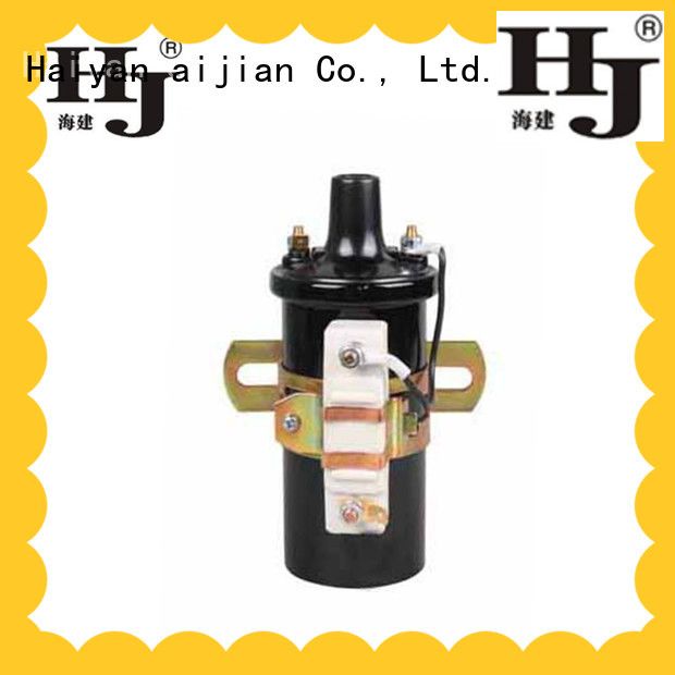 Haiyan ignition system parts Supply For Hyundai