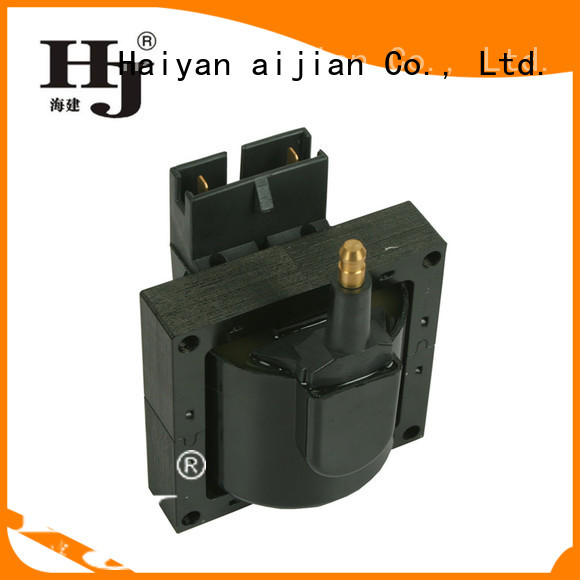 Custom lucas ignition coil Suppliers For Renault