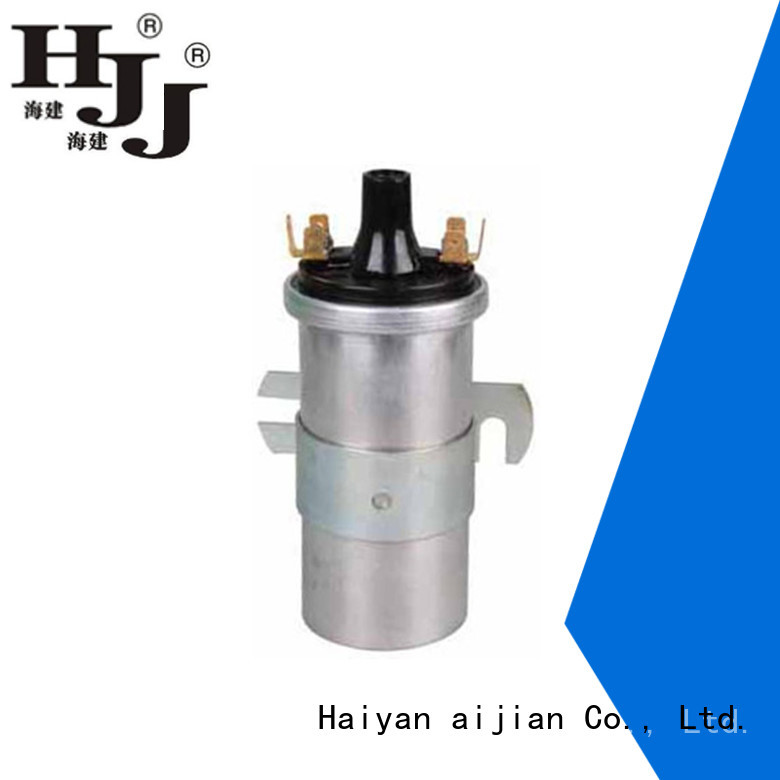 Haiyan ignition coil components for business For Renault